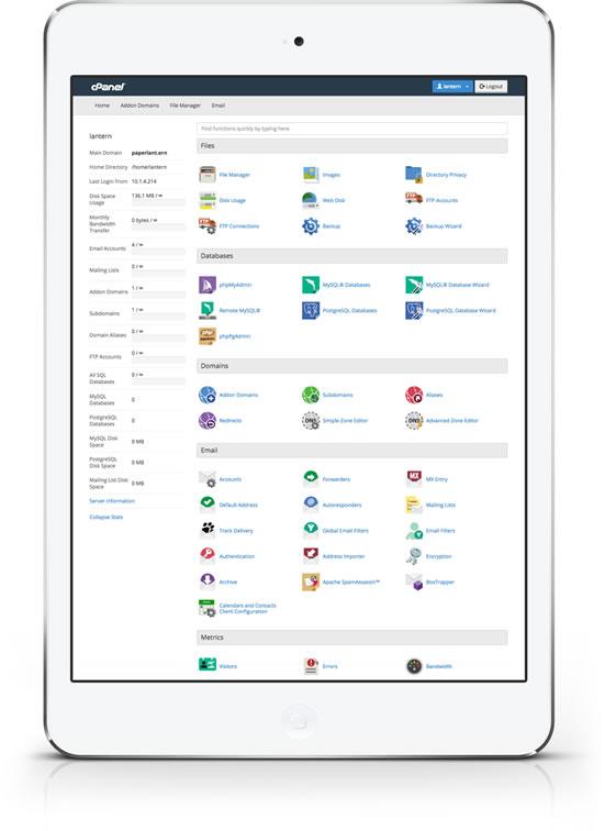 cp-iPadAir